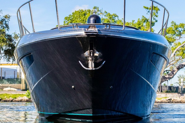 Picture Of: 56' Riva Cruiser 2019 Yacht For Sale | 4 of 60