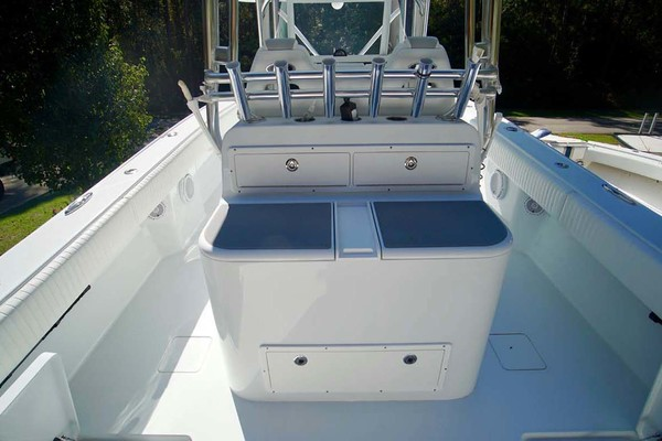 Picture Of: 37' Freeman 37 VH 2018 Yacht For Sale | 2 of 30