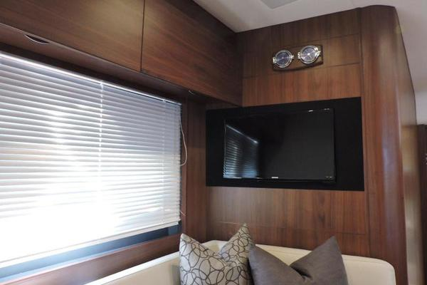 Picture Of: 48' Princess V48 Open 2016 Yacht For Sale | 4 of 38