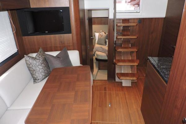 Picture Of: 48' Princess V48 Open 2016 Yacht For Sale | 3 of 38