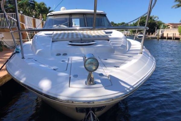 Picture Of: 42' Regal 2011 Yacht For Sale | 2 of 25
