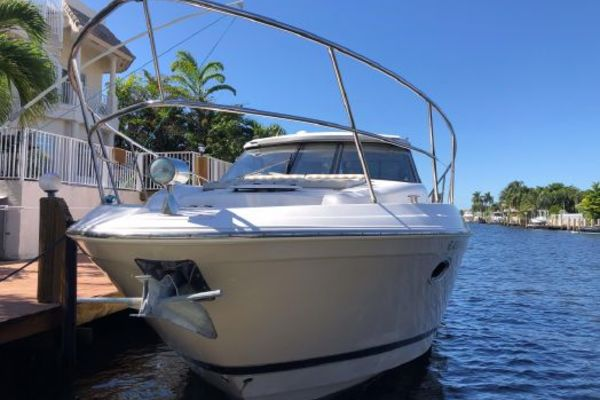 Picture Of: 42' Regal 2011 Yacht For Sale | 3 of 25