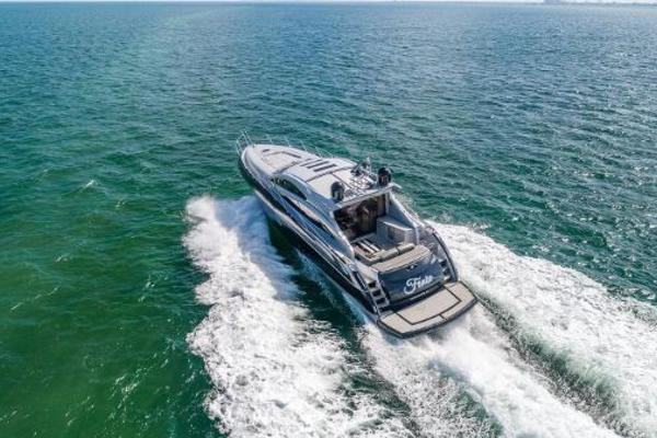 Picture Of: 62' Sunseeker Predator 2009 Yacht For Sale | 4 of 23