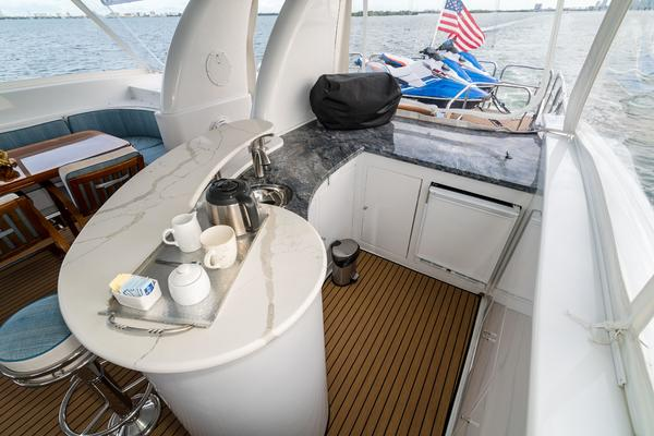 2004 Johnson 87'  ILLUSION | Picture 4 of 96