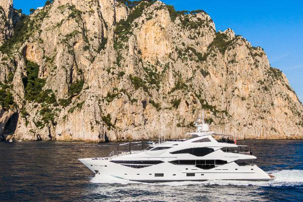 2019 Sunseeker 132'  ANGELUS | Picture 6 of 31