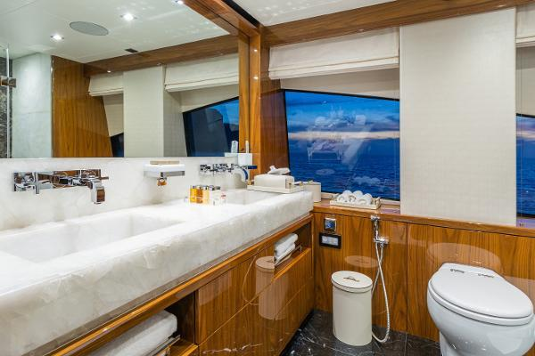 2019 Sunseeker 132'  ANGELUS | Picture 5 of 31