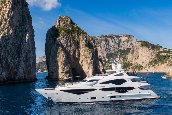 2019 Sunseeker 132'  ANGELUS | Picture 7 of 31