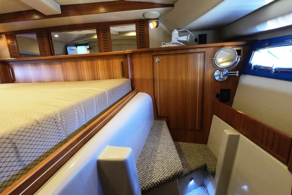 Picture Of: 40' Aspen C120 2016 Yacht For Sale   4 of 40
