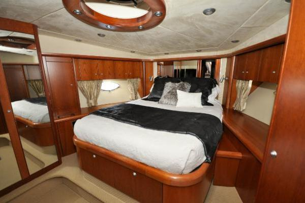 2006 Sunseeker 72' Predator  | Picture 1 of 26