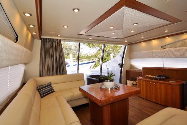 2006 Sunseeker 72' Predator  | Picture 6 of 26