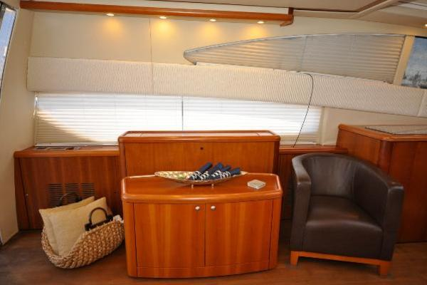2006 Sunseeker 72' Predator  | Picture 7 of 26