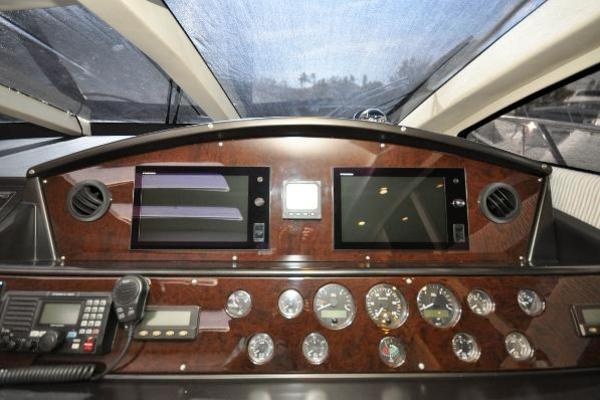 2006 Sunseeker 72' Predator  | Picture 3 of 26