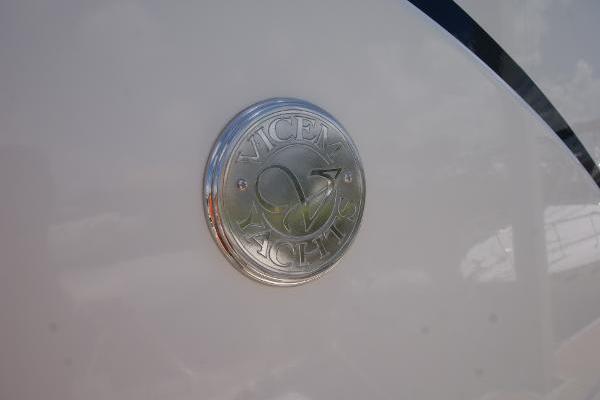 2006 Vicem 62'  GNUZU GNUZU | Picture 2 of 42