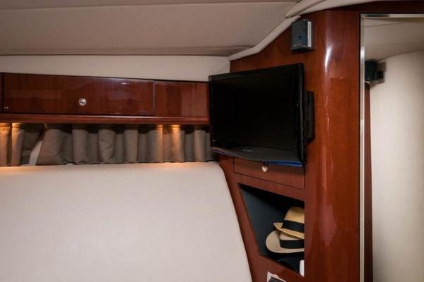 2002Sea Ray 51 ft 510 DA   Sea Beast