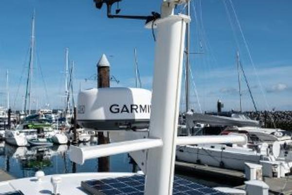 Picture Of: 34' Nordic Tugs 34 2013 Yacht For Sale | 3 of 16
