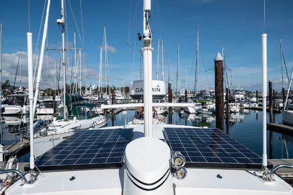 Picture Of: 34' Nordic Tugs 34 2013 Yacht For Sale | 2 of 16