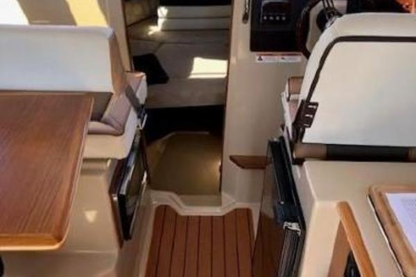 Picture Of: 23' Ranger Tugs 23 2017 Yacht For Sale | 4 of 10