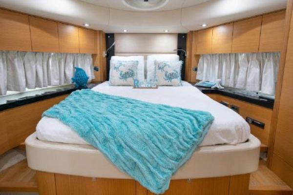 2011 Sunseeker 63' Manhattan Mancusa | Picture 7 of 40