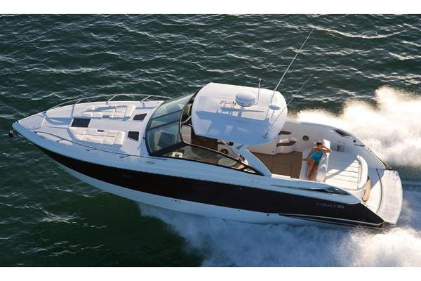 Picture Of: 40' Cobalt 2016 Yacht For Sale | 2 of 39