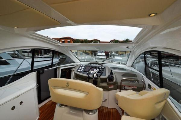 Picture Of: 38' Beneteau GT38 2015 Yacht For Sale | 4 of 11