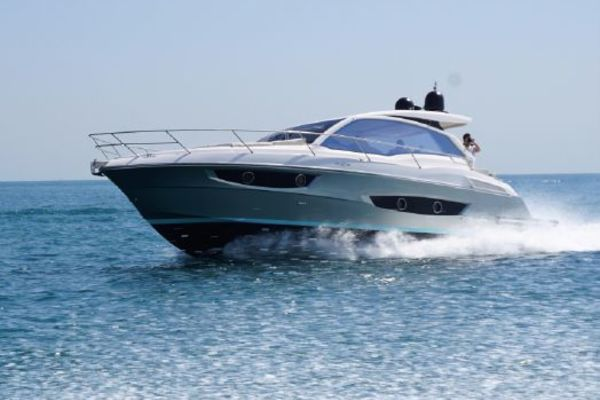 Picture Of: 43' Rio Yachts 42 Air 2017 Yacht For Sale | 4 of 60