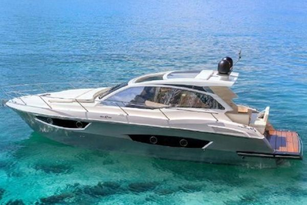 Picture Of: 43' Rio Yachts 42 Air 2017 Yacht For Sale | 1 of 60