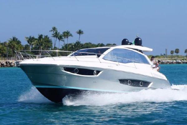 Picture Of: 43' Rio Yachts 42 Air 2017 Yacht For Sale | 3 of 60
