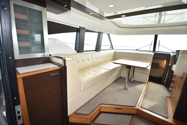 Picture Of: 44' Tiara 44 Coupe 2015 Yacht For Sale | 3 of 54