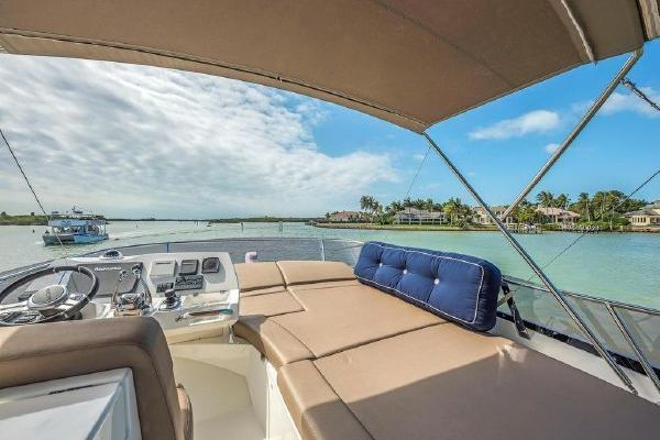 2015 Prestige 55' 550  | Picture 6 of 23