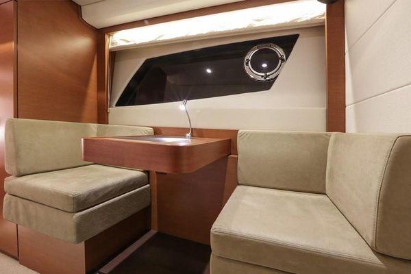2012 Prestige 50' 500 S    Picture 7 of 10