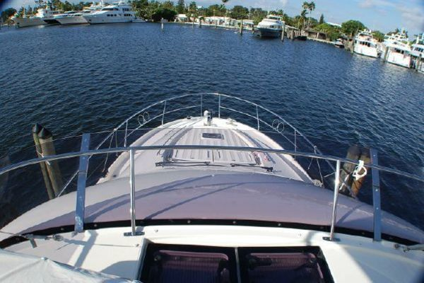 Picture Of: 50' Prestige 500 2014 Yacht For Sale | 4 of 21