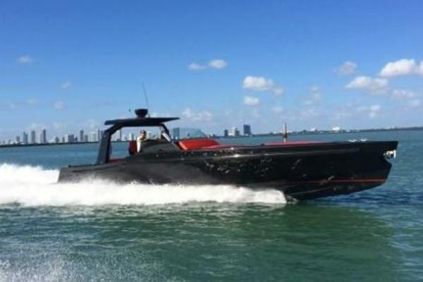 Picture Of: 50' Maori Open 2015 Yacht For Sale | 2 of 18