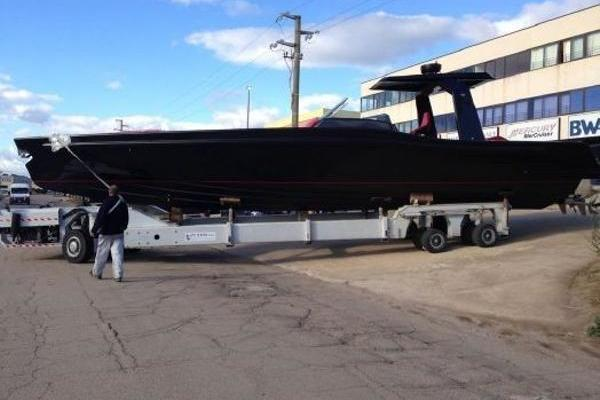 Picture Of: 50' Maori Open 2015 Yacht For Sale | 3 of 18