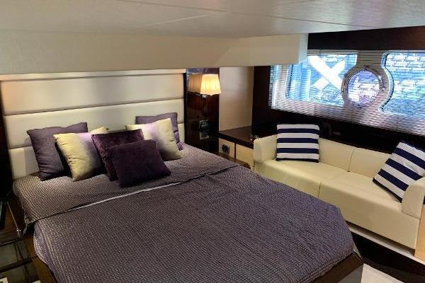 Picture Of: 48' Sunseeker San Remo 2014 Yacht For Sale | 2 of 17