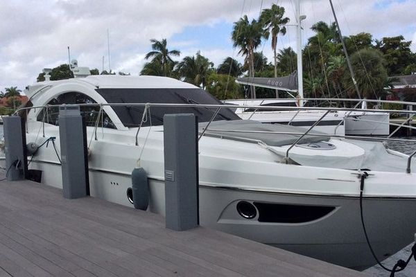 Picture Of: 49' Beneteau 49GT 2014 Yacht For Sale | 1 of 75