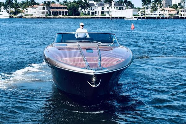 Picture Of: 44' Riva Rivarama 2006 Yacht For Sale | 4 of 41