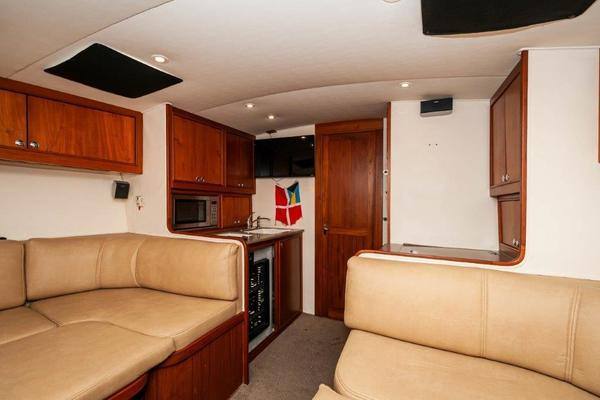 Picture Of: 43' Gillikin 43 Open 2008 Yacht For Sale | 3 of 21