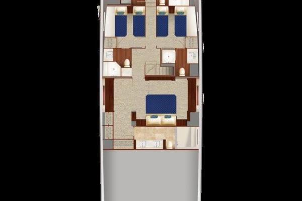 2021Hatteras 90 ft M90   M90 PANACERA