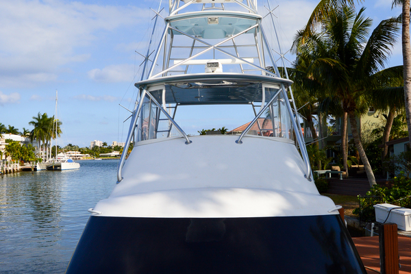 Picture Of: 53' Sculley 2008 Yacht For Sale | 4 of 47