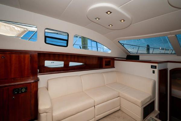 Picture Of: 42' Cruisers 415 Express Motor Yacht 2011 Yacht For Sale   3 of 37