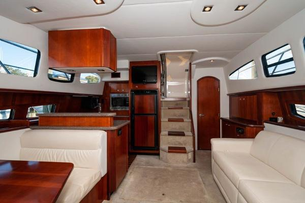 Picture Of: 42' Cruisers 415 Express Motor Yacht 2011 Yacht For Sale   4 of 37