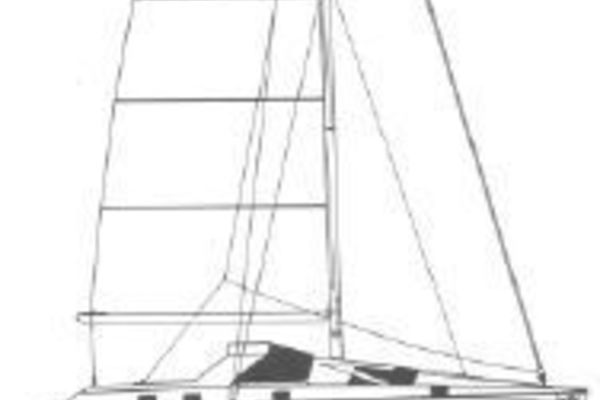 Picture Of: 48' Privilege 1991 Yacht For Sale | 2 of 32