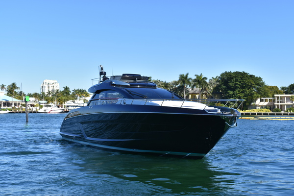 Picture Of: 66' Riva Ribelle 2020 Yacht For Sale | 3 of 47