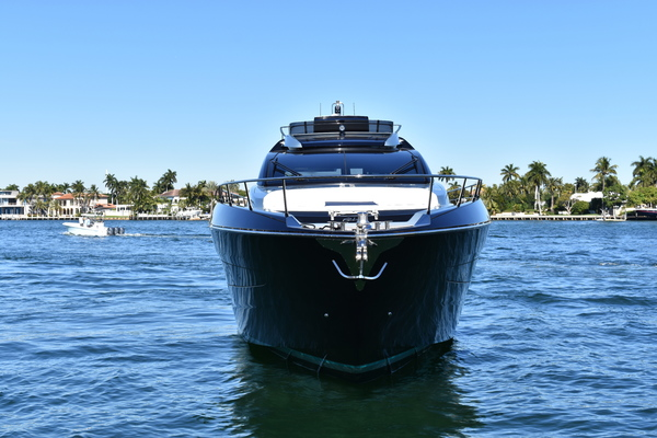Picture Of: 66' Riva Ribelle 2020 Yacht For Sale | 2 of 47