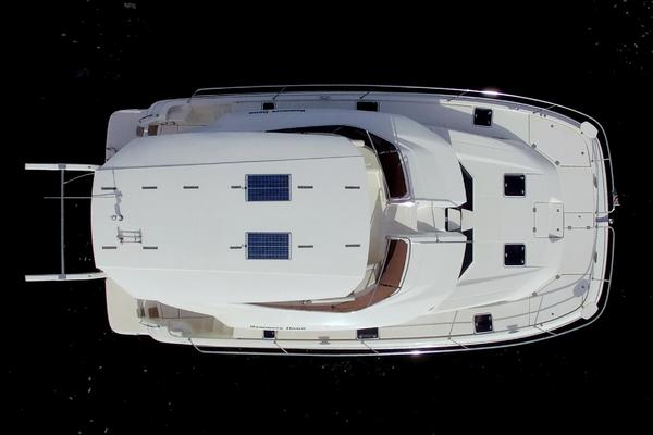 Picture Of: 44' Aquila 44 2017 Yacht For Sale | 2 of 75