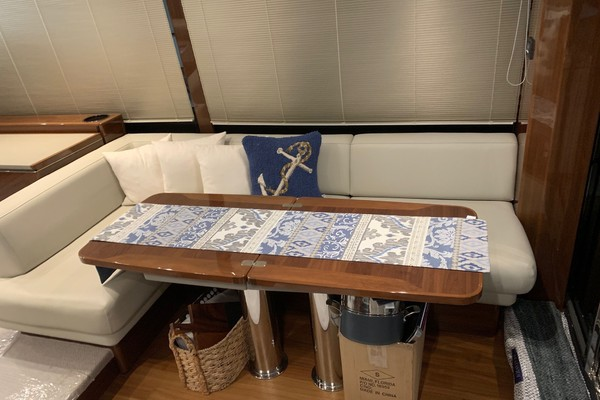 Picture Of: 66' Princess S65 Sportbridge 2017 Yacht For Sale | 2 of 11