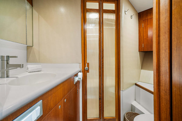 2005 American 72'  Solivia Rose | Picture 7 of 30