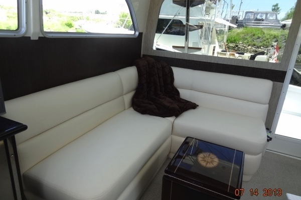 Picture Of: 41' Bertram 2013 Yacht For Sale | 2 of 3