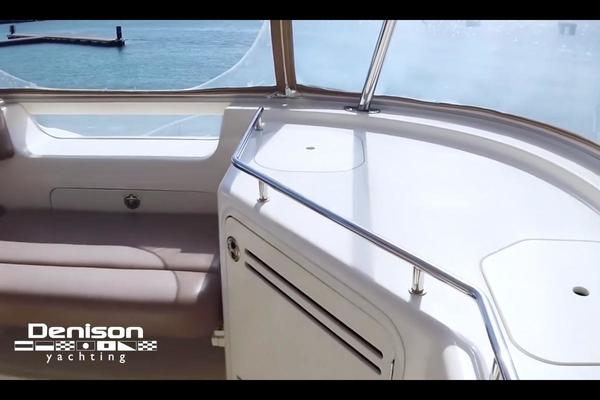 2005 Sea Ray 55' 550 MA MA'S | Picture 6 of 75
