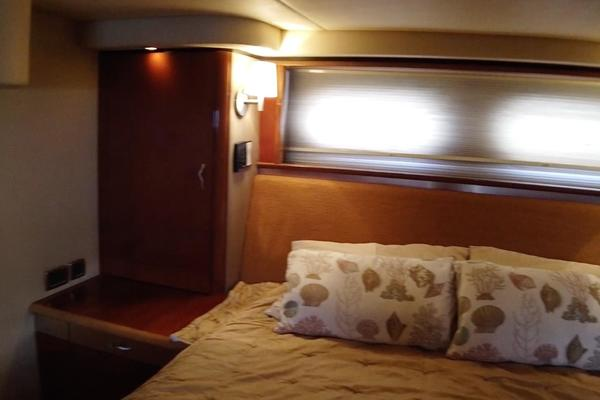 2005 Sea Ray 55' 550 MA MA'S | Picture 8 of 75